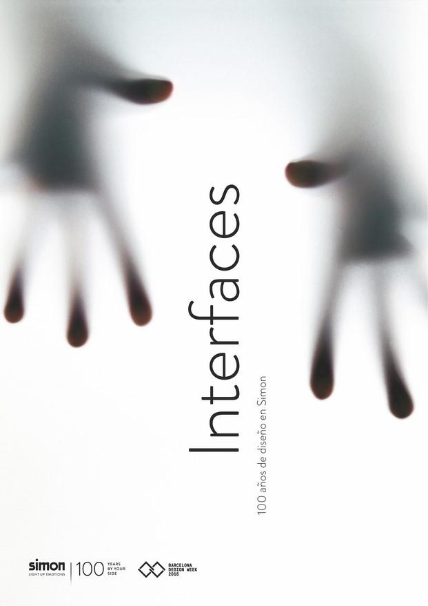 9 interfaces 100 simon