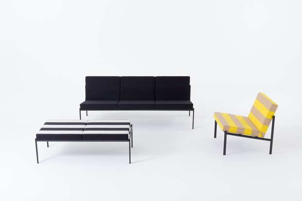 Artek and Kvadrat_Kiki_Collection_Raf_Simons_Photo_Schaepman&Habets_4