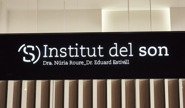 EMP Insititut del Son dr. Estivill Lleida (2)