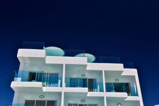 Hotel Santos Dorado (4)