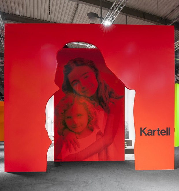Kartell-Talking-Minds-at-Salone-del-Mobile-2016-3