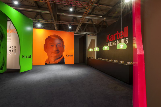 Kartell-Talking-Minds-at-Salone-del-Mobile-2016