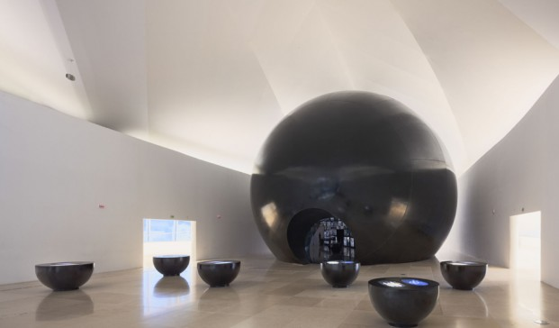Museo_Amanha_apertura