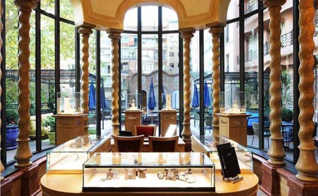 NMC_joyeria-relojeria-rabat-barcelona