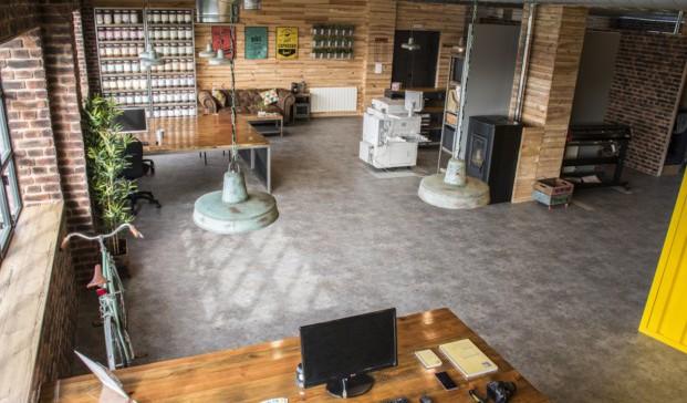 Oficinas Boox Jerez (10)