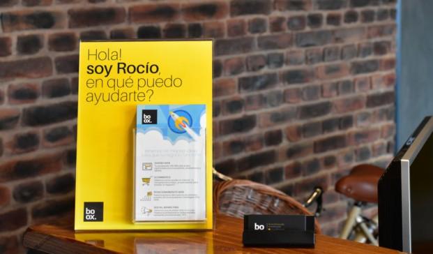 Oficinas Boox Jerez (11)