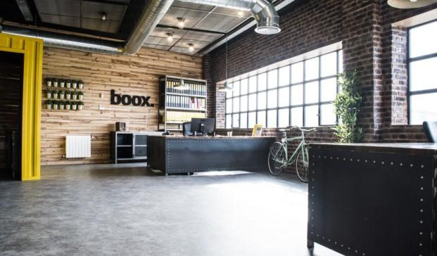 Oficinas Boox Jerez (2)