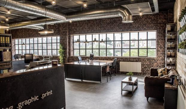 Oficinas Boox Jerez (3)