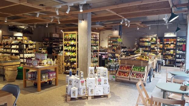 Organic Market Barcelona (13)