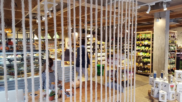 Organic Market Barcelona (14)