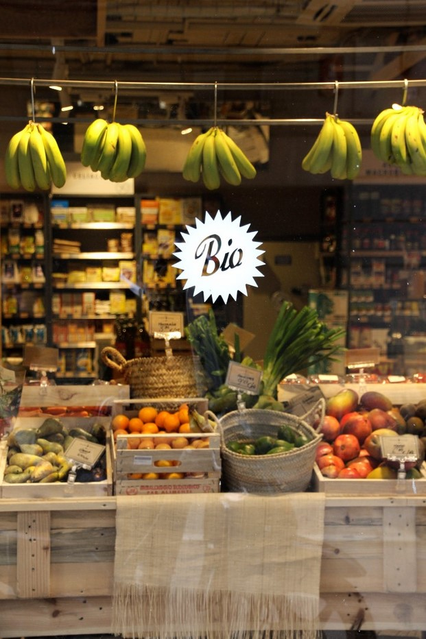 Organic Market Barcelona (24)