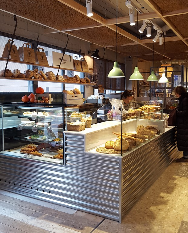 Organic Market Barcelona (3)