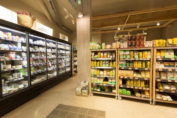 Organic Market Barcelona (32)