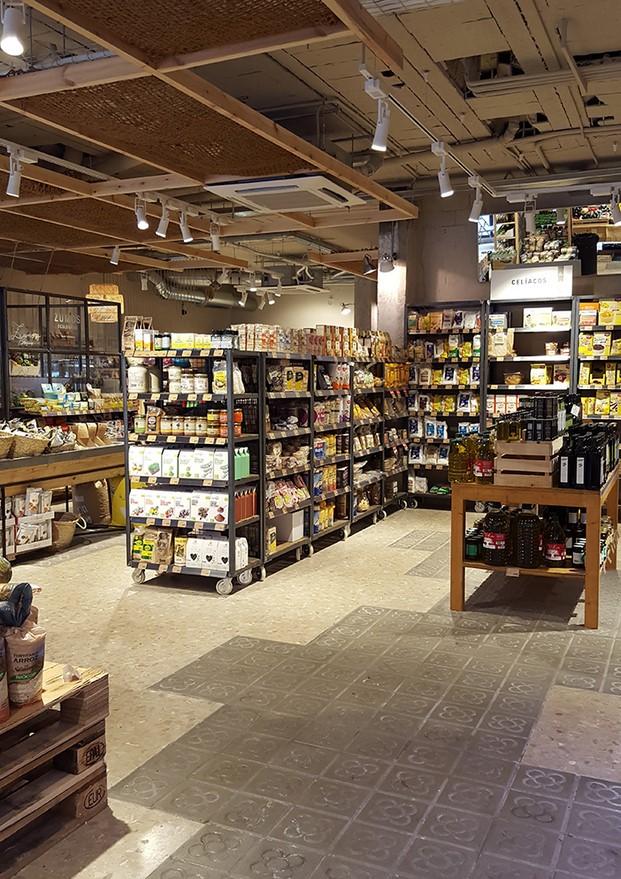 Organic Market Barcelona (8)