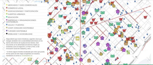 assaig-general-mapa