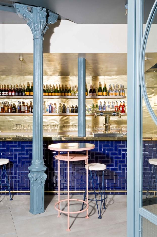 bocadillo-de-jamon-y-champan-pez-36-madrid-lucas-hernandez-gil-jara-varela (4)
