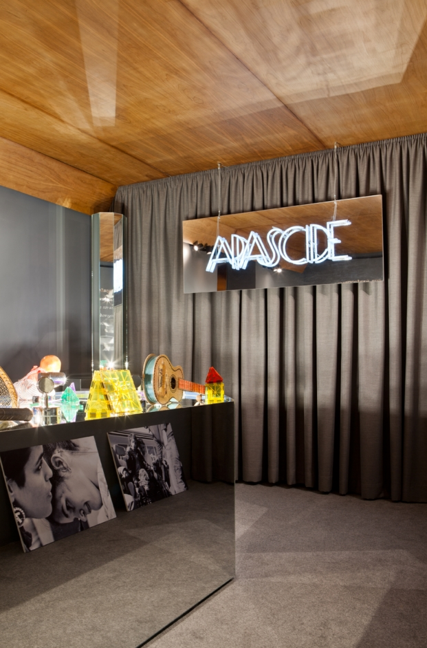 cad-2016-apiscide-studio-marco-villa-mateo (3)