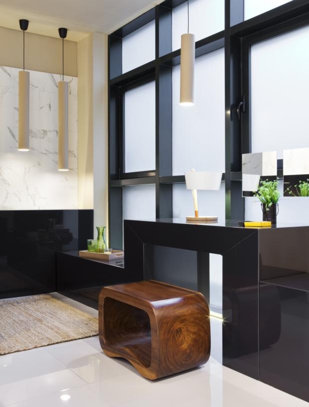 cad-2016-opta-arquitectos-cuarto-de-baño-cosentino (2)