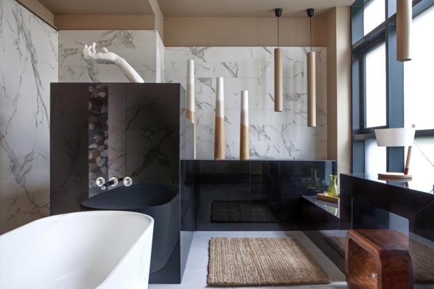 cad-2016-opta-arquitectos-cuarto-de-baño-cosentino (5)