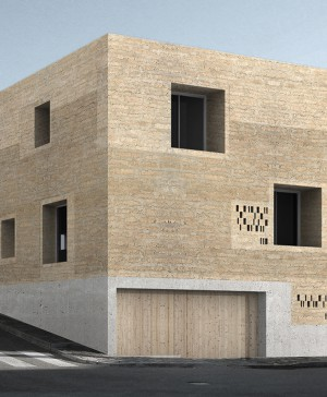 arquitectos jóvenes ted a arquitectes fad 2016 diariodesign