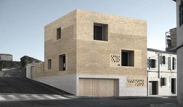 fad 2016 ted a arquitectes can jordi africa