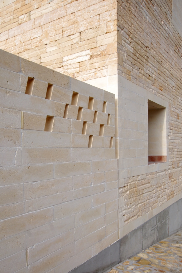 fad-2016-ted-a-arquitectes-can-jordi-africa (5)