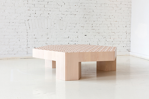 fortstandard-Coffee-Table-1