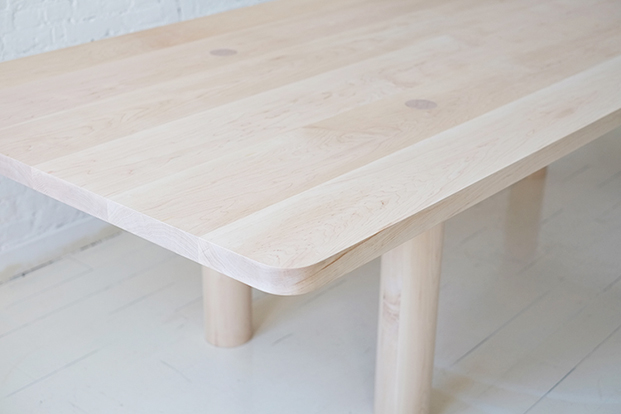fortstandard-Table-Page