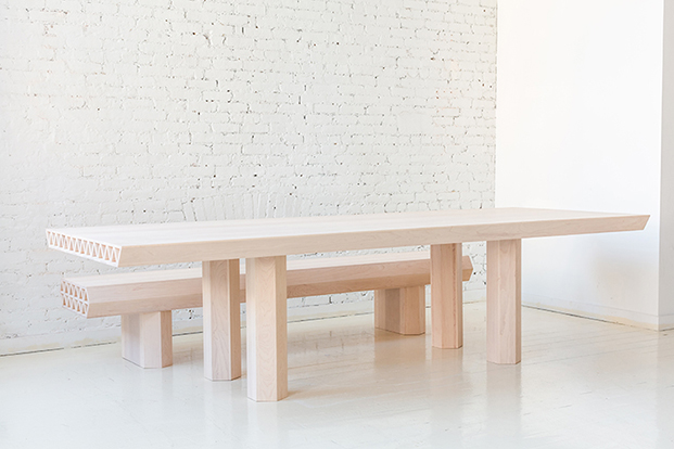 fortstandard-Table-and-Bench-1