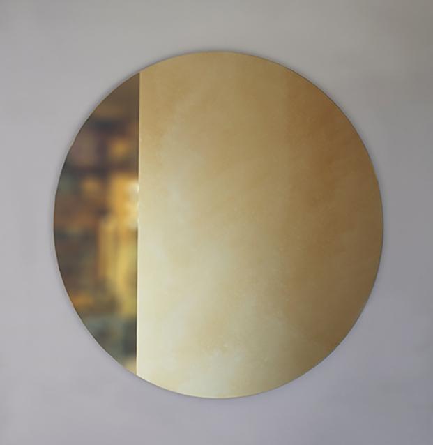 fortstandard-gold-mirror