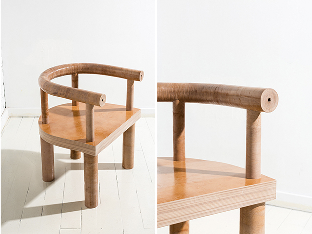 fortstandart-stackedchair