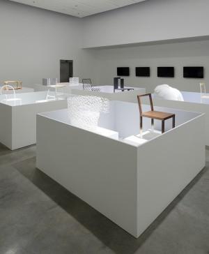 nendo holon design museum