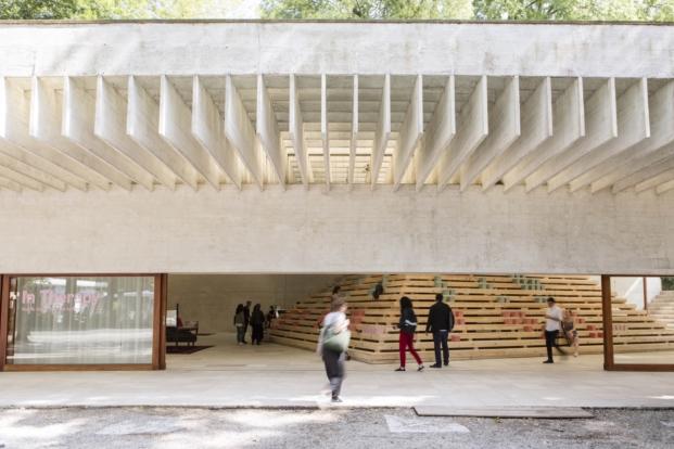 nordic-pavillion-venice-biennale-matti-ostling (2)