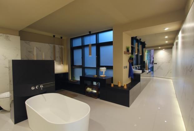 opta-arquitectos-casa-decor-16-pared-dekton-aura-soleriadekton-splendor-mueble-central-dekton-spectra (3)