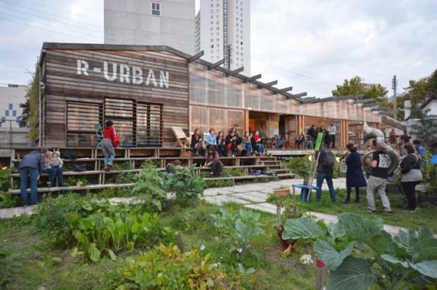 premio-europeo-del-espacio-publico-urbano-2016 (22)