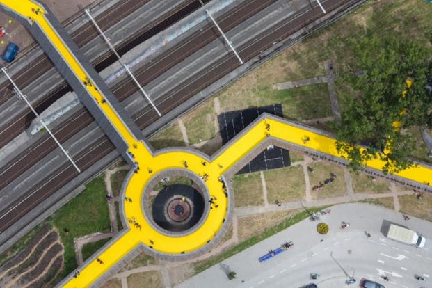premio-europeo-del-espacio-publico-urbano-2016 (25)
