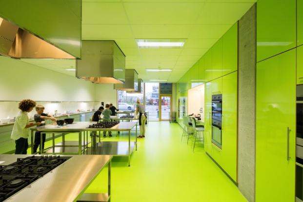 south-harbour-school-copenhague-jjw-architects-world-architecture-news-awards (10)