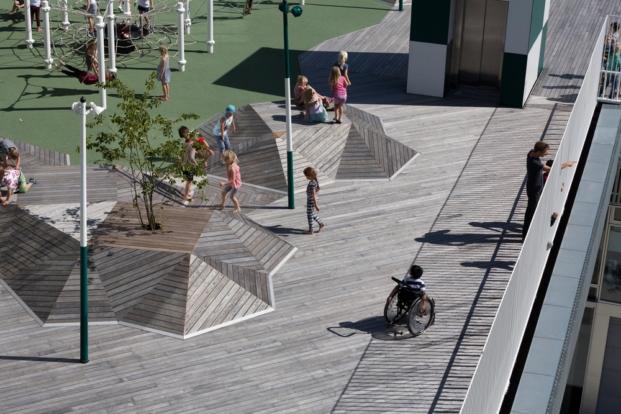 south-harbour-school-copenhague-jjw-architects-world-architecture-news-awards (13)