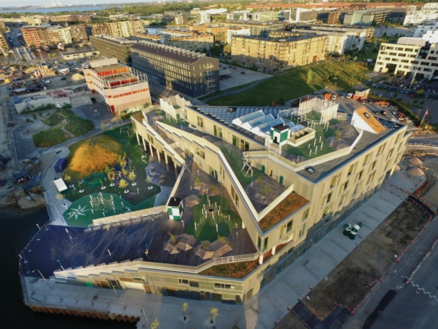 south-harbour-school-copenhague-jjw-architects-world-architecture-news-awards (14)