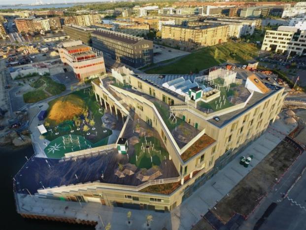 south-harbour-school-copenhague-jjw-architects-world-architecture-news-awards (14)