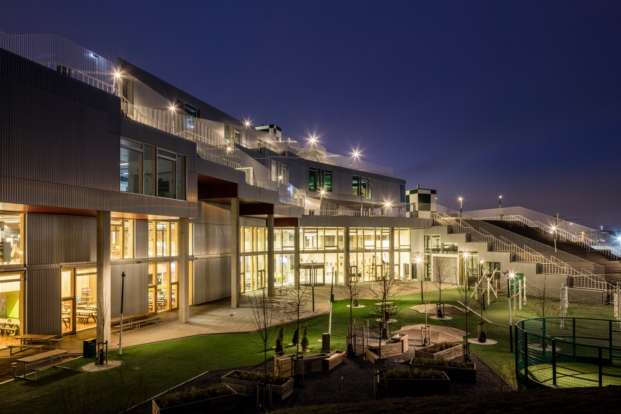 south-harbour-school-copenhague-jjw-architects-world-architecture-news-awards (2)