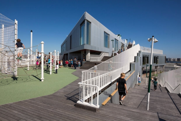 south-harbour-school-copenhague-jjw-architects-world-architecture-news-awards (3)