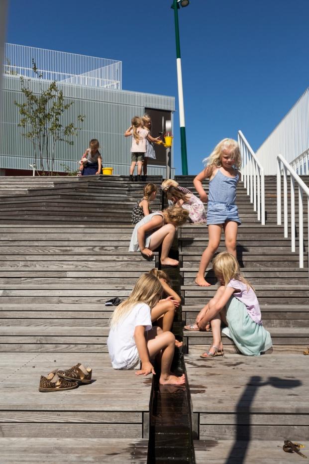 south-harbour-school-copenhague-jjw-architects-world-architecture-news-awards (4)