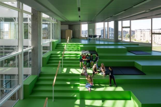 south-harbour-school-copenhague-jjw-architects-world-architecture-news-awards (5)