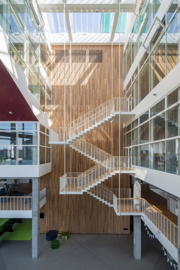 south-harbour-school-copenhague-jjw-architects-world-architecture-news-awards (6)