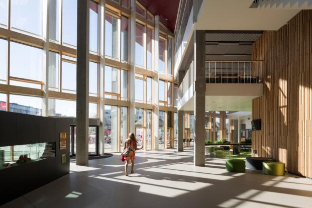 south-harbour-school-copenhague-jjw-architects-world-architecture-news-awards (8)