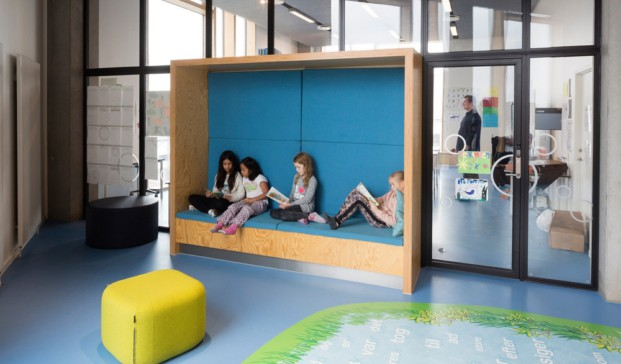 south-harbour-school-copenhague-jjw-architects-world-architecture-news-awards (9)