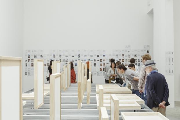 spanish-pavillion-venice-biennale-2016-luis-diaz-diaz (33)
