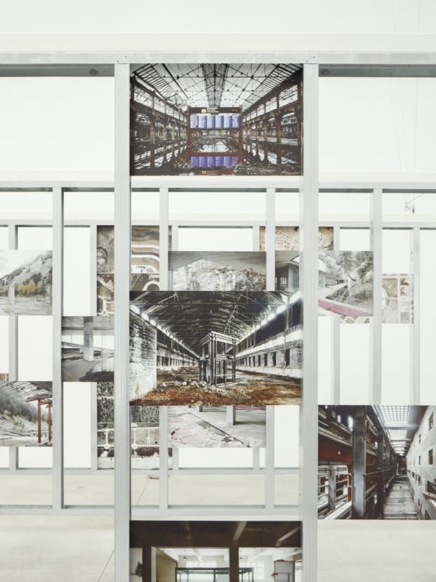 spanish-pavillion-venice-biennale-2016-luis-diaz-diaz (9)
