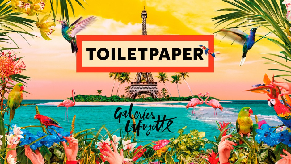 toiletpaperlafayetteportada